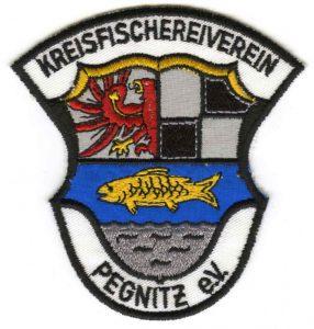 Kreisfischereiverein Pegnitz e.V.